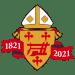 catholicaoc.org