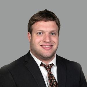 Adam Boehnlein
