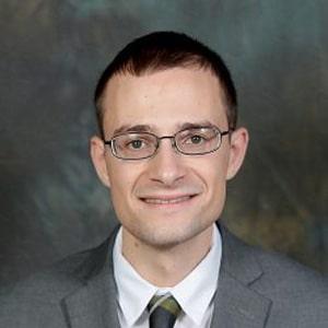 Christopher Buschur