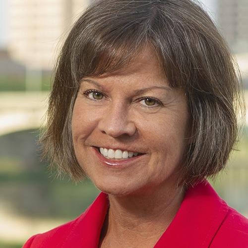 Laura Roesch
