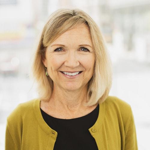Lisa Weber