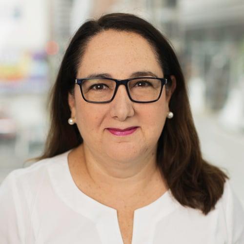 Mabe Rodriguez