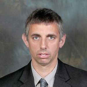 Matthew Bischoff