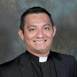 Uriel Santos Garcia