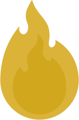flame-1