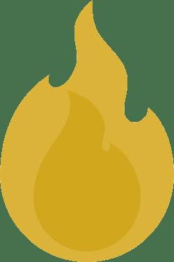 flame-4