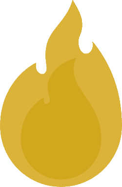 flame-6