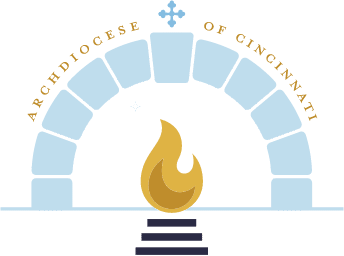 Learn More About Beacons of Light - Archdiocese of Cincinnati