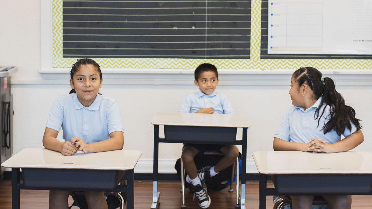 Catholic-Schools