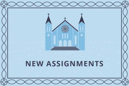 New Assignments