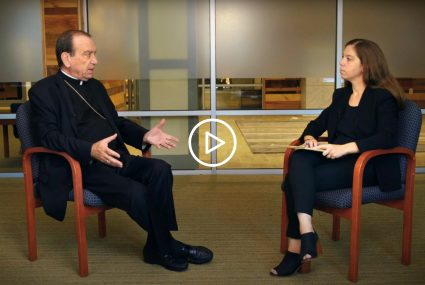 Video-Interview-with-Archbishop